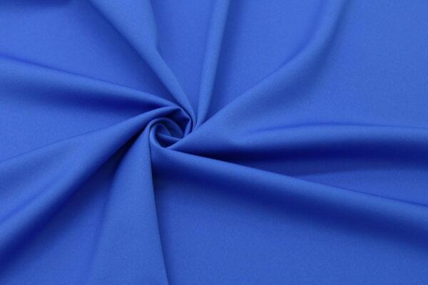 Tkanina Sukienkowa Bluzkowa Chaber