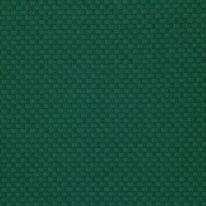 Трикотаж Жаккард Зелёный
