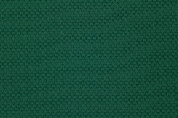 Dzianina Żakard Sukienkowa Butelkowy Zielony