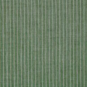 Ткань Принт Полоски Хаки