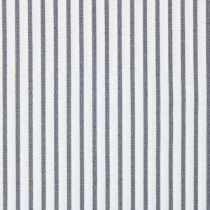 Ткань Полоски Серый