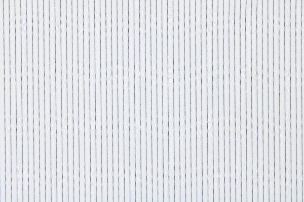 Ткань Полоски Чёрный Фон Белый