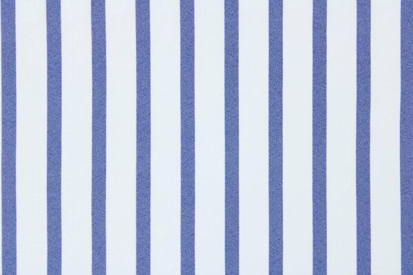 Tkanina Sukienkowa Koszulowa Bluzkowa Pasy Jeans