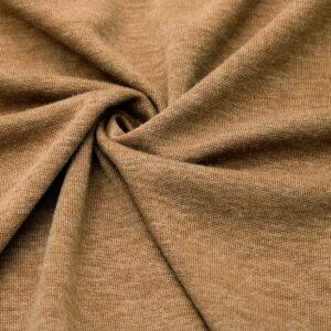 Dzianina na Swetry Kamel