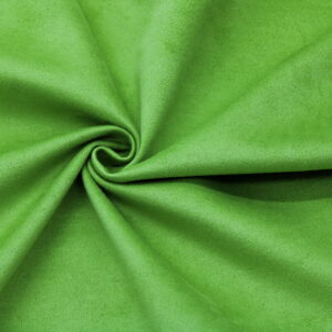 ЗАМША Жакеты Платья Светлый Зелёный