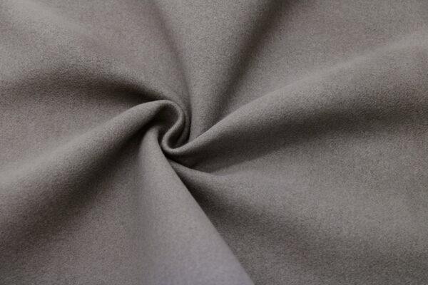 Ткань Пальтовая Капуччино