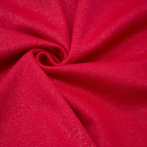 Knitted fabric Light Red