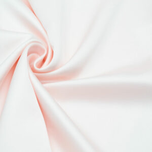 Ткань Сатин Розовый