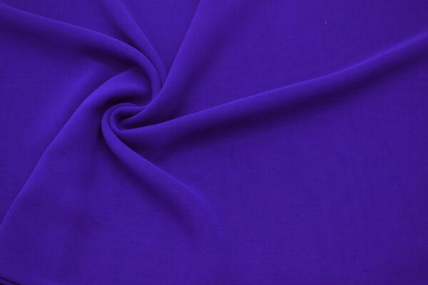 Tkanina Bluzkowa Sukienkowa Chaber