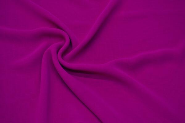 Ткань Тёмный Фуксия