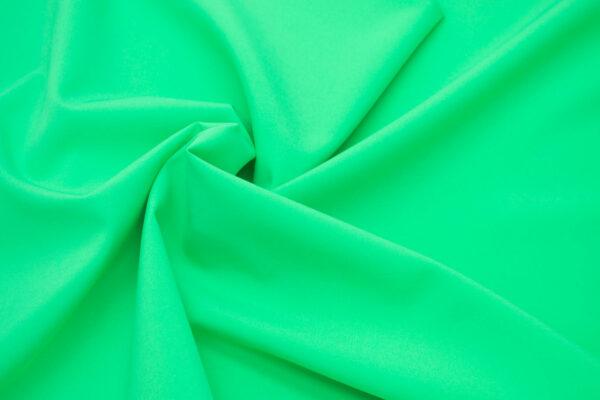 Tkanina Sukienkowa Bluzkowa Koszulowa Seledynowy