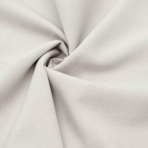 Tkanina Sukienkowa Bluzkowa Ecru