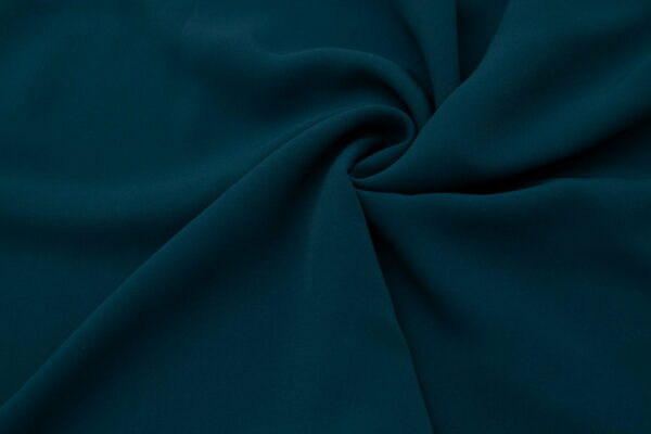 Ткань Морской