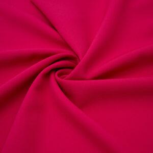 Ткань Малиновый