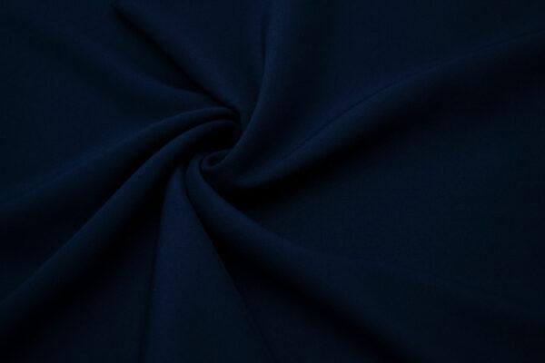 tkanina sukienkowa tkanina bluzkowa tkanina na spodnice granatowy col 4 1