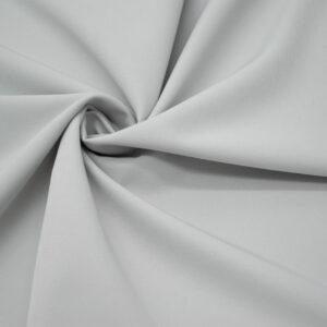 Tkanina Sukienkowa Bluzkowa Koszulowa na Spódnice Szary