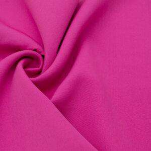Ткань Пурпурный