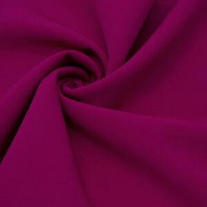 Tkanina Sukienkowa Garniturowa na Spódnice Biskupi