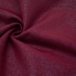 Ткань Бордо
