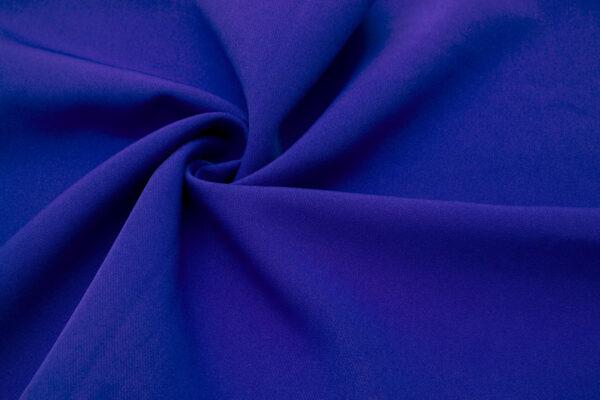 Tkanina Sukienkowa Garniturowa na Spódnice Chaber