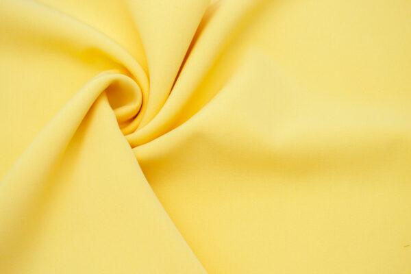 Tkanina Sukienkowa Garniturowa na Spódnice Pastelowe Mango