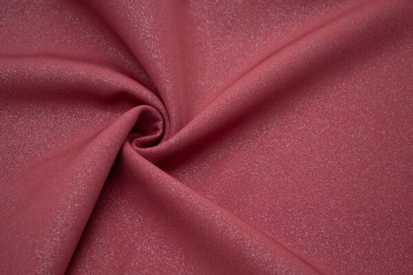 Ткань Рыжий