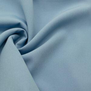 Tkanina Sukienkowa Garniturowa na Spódnice Sprany Jeans