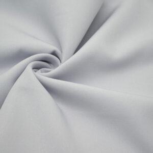 Tkanina Sukienkowa Garniturowa na Spódnice Szary