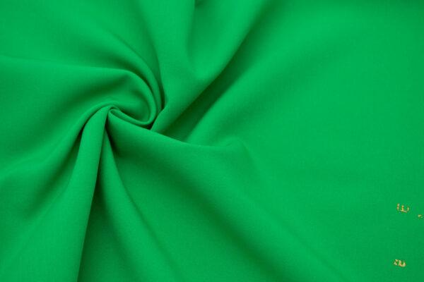 Ткань Светло Зелёный
