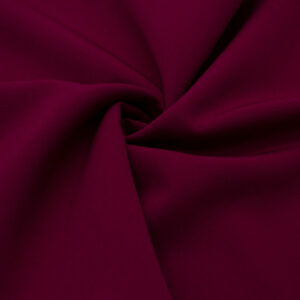 Ткань Вино