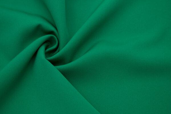 Ткань Зелёный