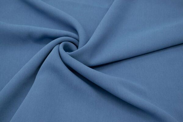Tkanina Sukienkowa na Kombinezon Spódnice Koszule Jeans