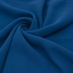 Ткань Сапфировый
