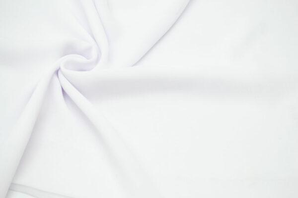 Ткань Белый