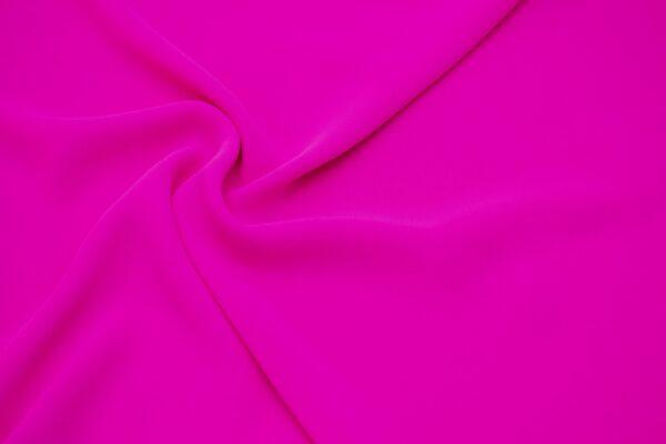 Ткань Неоновый Фуксия