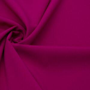 Ткань Фуксия