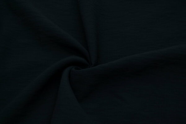 Ткань Чёрный