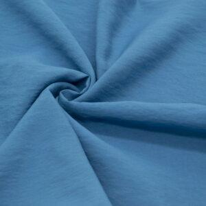 Tkanina Sukienkowa Bluzkowa Koszulowa Jeans