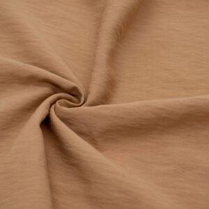 Ткань Камель