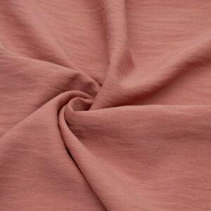 Ткань Кирпичный