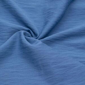 Ткань Джинсовый
