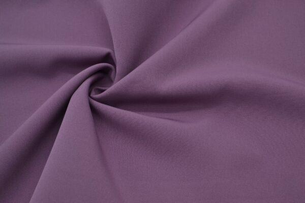 Ткань Ягодный