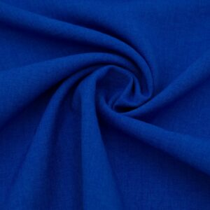 Tkanina Sukienkowa na Spódnice Szorty Spodnie Żakiet Chaber