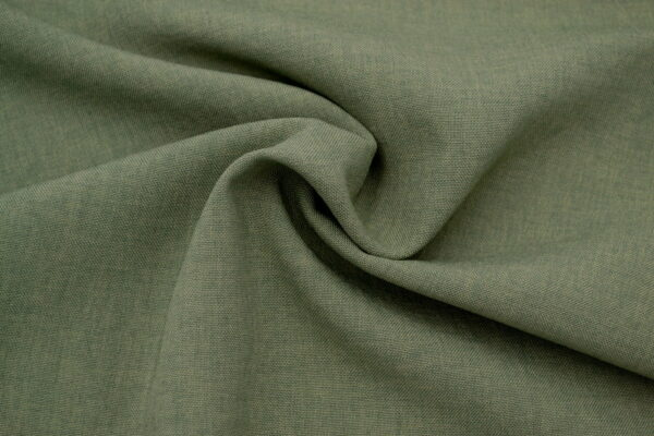 Tkanina Sukienkowa na Spódnice Szorty Spodnie Żakiet Khaki