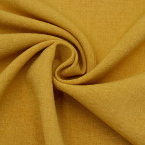 Ткань Горчица