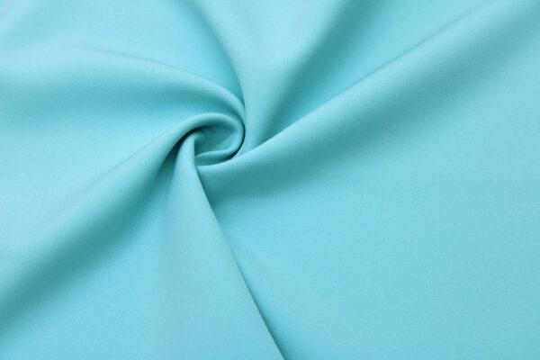 Ткань Мятный