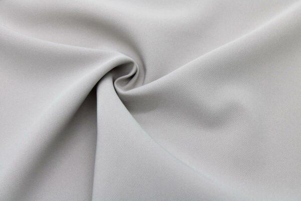 Ткань Светлый Серый
