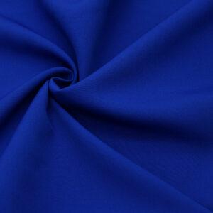 Ткань Василёк