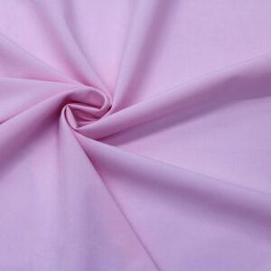 Ткань Лиловый