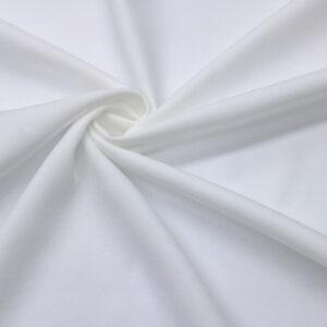 Ткань Молочный